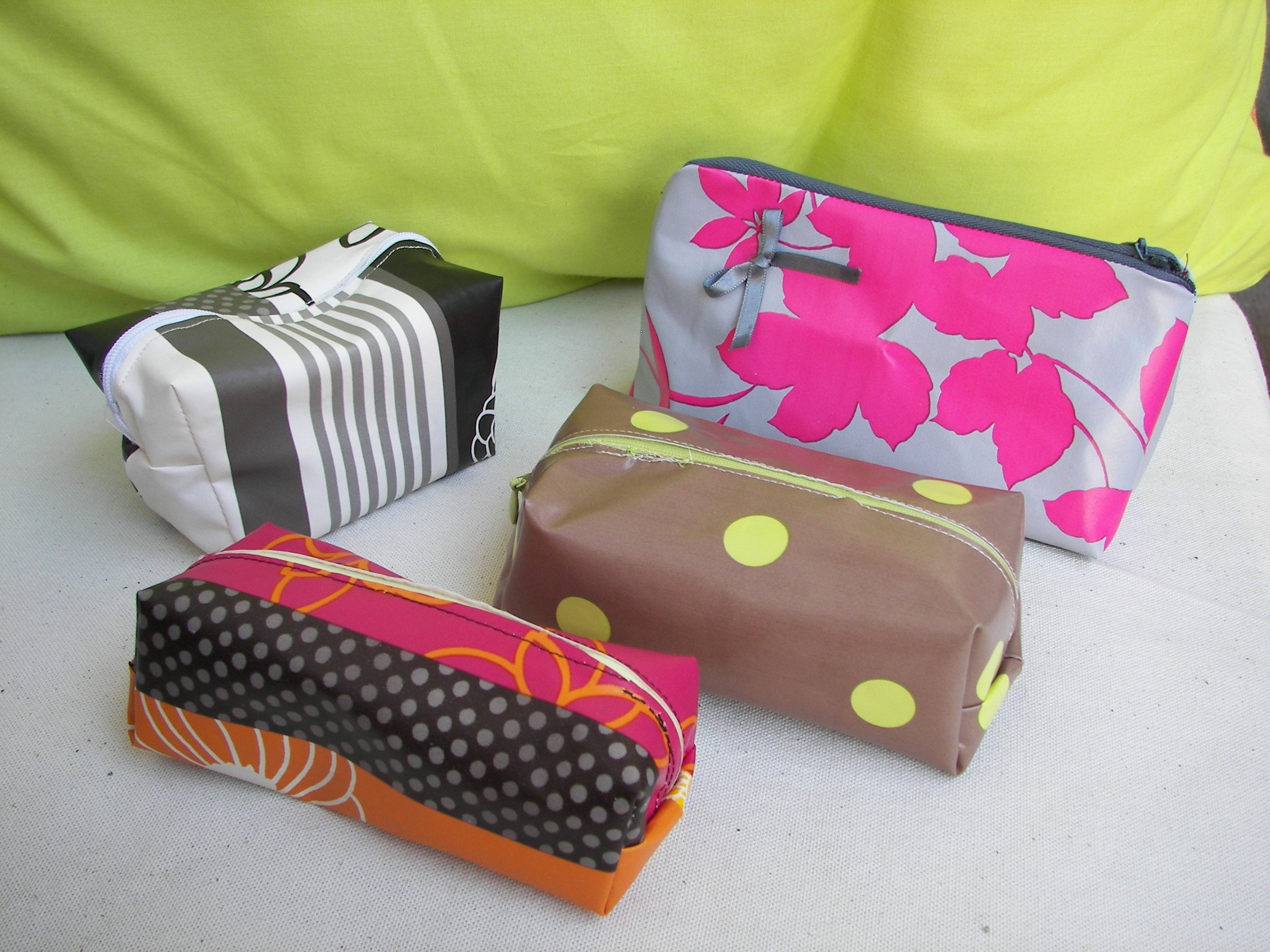 Acheter trousse couture for Trousse couture